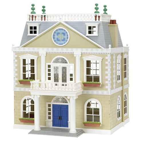 Sylvanian Families - Grand Hotel