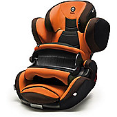 Kiddy PhoenixFix 3 Car Seat (Marrakech)