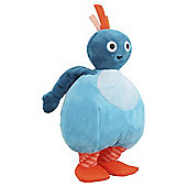 Twirlywoos Run Along  Fun Sounds Great Big Hoo