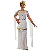 Grecian - Child Costume 9-10 years
