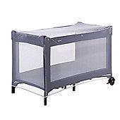 BabyDan Travel Cot Mosquito Net