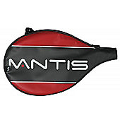 Mantis 19 Kids Tennis Racket G0000