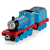 Thomas the Tank Engine Ferdinand take n play - medium