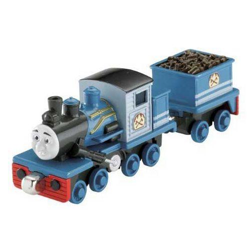 Thomas the Tank Engine Ferdinand take n play - medium
