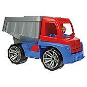Truxx Dump Truck Sand & Water Toy