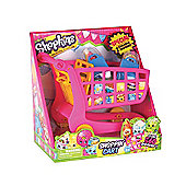 Shopkins Large Shoppin' Cart
