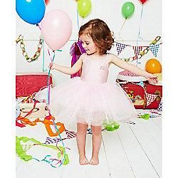 ELC Ballet Outfit