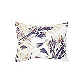 Linea Bluegrass Cushion
