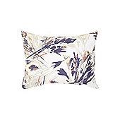 Linea Bluegrass Cushion New