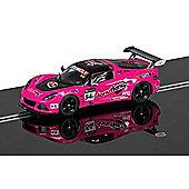 Scalextric Slot Car C3600 Lotus Exige V6 Cup R Gt3