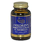 Multi Antioxidant