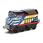 Chuggington Stack Track Engine - Zack
