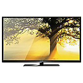 Blaupunkt 32/141 32 Inch HD Ready 720P LED TV With Freeview