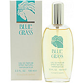 Elizabeth Arden Blue Grass Eau de Parfum (EDP) 100ml Spray For Women