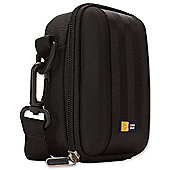 Case Logic QPB-202 Bridge Case Black