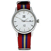 Light Time Vintage Mens Date Display Watch - L146A