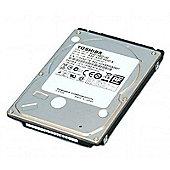 1TB 2.5 SATA 5400RPM Toshiba MQ01ABD100 Laptop Hard Drive