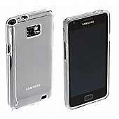 Samsung Galaxy S 2 Silicon Case