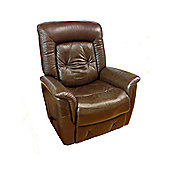 Wilkinson Furniture Giovanni Recliner