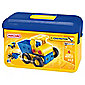 Meccano New Easy Toolbox