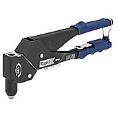 Rapid RP60 Swivel Head Hand Riveter