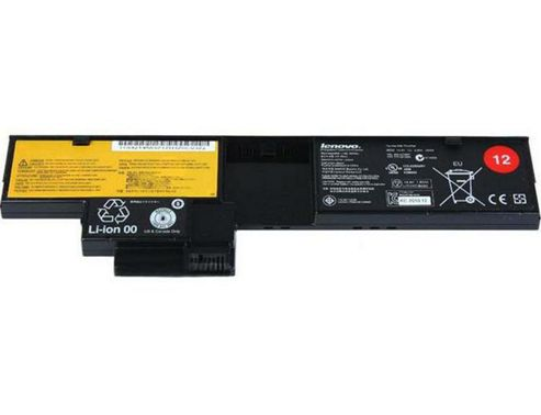 ThinkPad Notebook battery