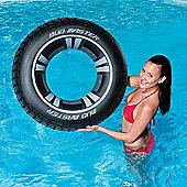 Mud Master Swim Ring