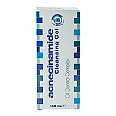 Acnecinamide Cleansing Gel (150ml Cream)