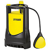Karcher Submersible Dirty Water Pump SDP9500