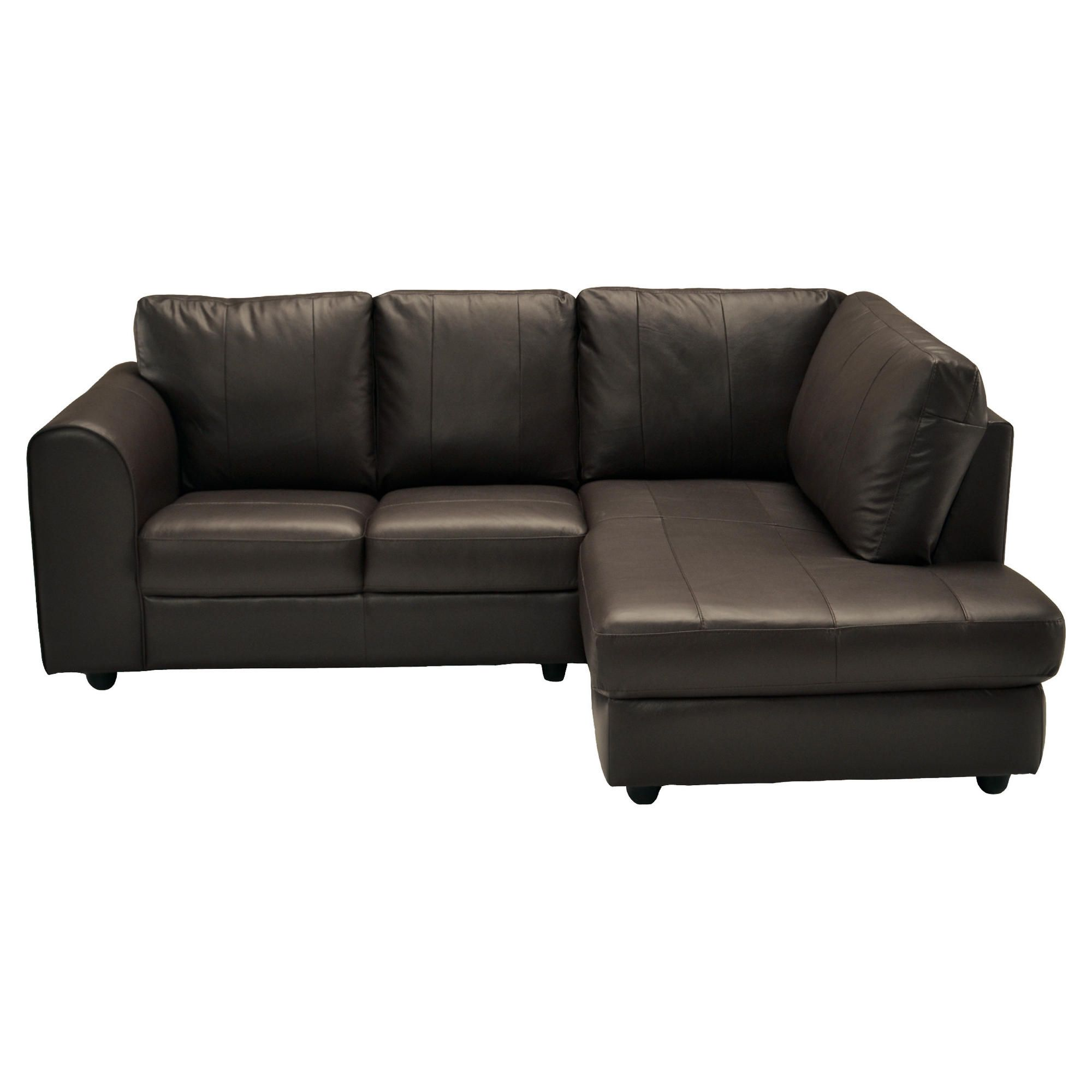 Venice Leather Sofa Bed Black 99900 View Product | Bed Mattress Sale
