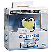 Cupets Ice - Penguin