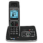 BT6500 Digital Cordless Telephone With Nuisance Call Blocking