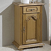 Home Zone Furniture Seefeld Side Table