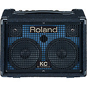 Roland KC-110 Stereo Keyboard Amp