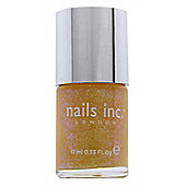 Nails Inc. London Nail Polish / Varnish 10ml (461 The Vaudeville)
