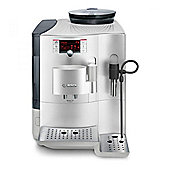 Bosch TES71221RW Bean to Cup Automatic Coffee Machine Silver