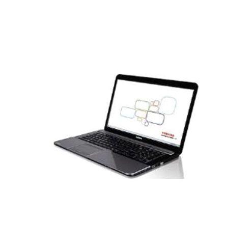 Toshiba Satellite Pro L870-18R 17.3 inch Notebook