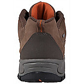 Stone Men's Waterproof Shoe