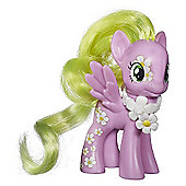 My Little Pony - Flower Wishes