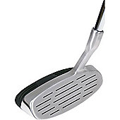 John Letters Mens Swingmaster Golf Chipper Right Hand