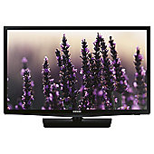 Samsung UE28H4000 28 Inch HD Ready 720p LED TV With Freeview