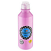 Go Create Ready Mixed Paint 300ml - Pastel Pink
