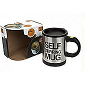 Summit GO3 Self Stirring Mug