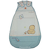 Forever Friends Little Star 1 Tog Sleepsuit 0-6 Months