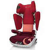 Concord Transformer XT Car Seat (Lava Red)