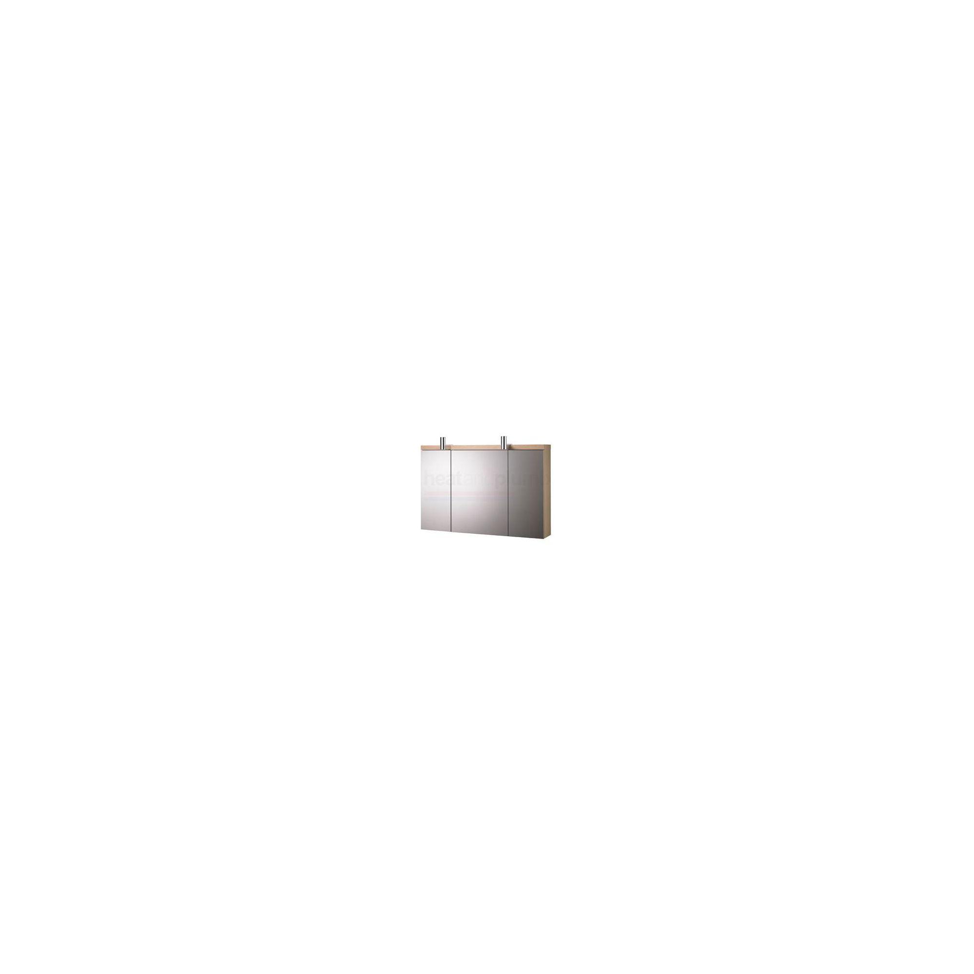Bedroom Lamps Tesco: 24 Popular Bathroom Lighting Tesco