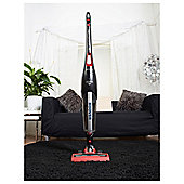 Hoover Unplugged UNP204B Upright Bagless Cordless Vacuum Cleaner