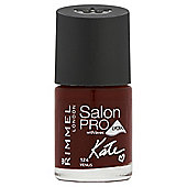 Rimmel Kate Salon Pro Nail Polish Venus 12Ml