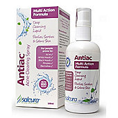 Antiac Salcura Antiac Acne Prone Skin 100ml Spray