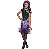 Ever After High Raven Queen Costume Extra Large
